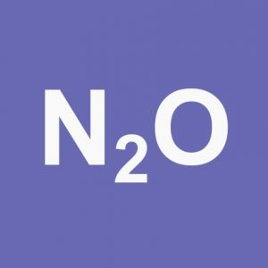Promtest_icons_N2O_ENG